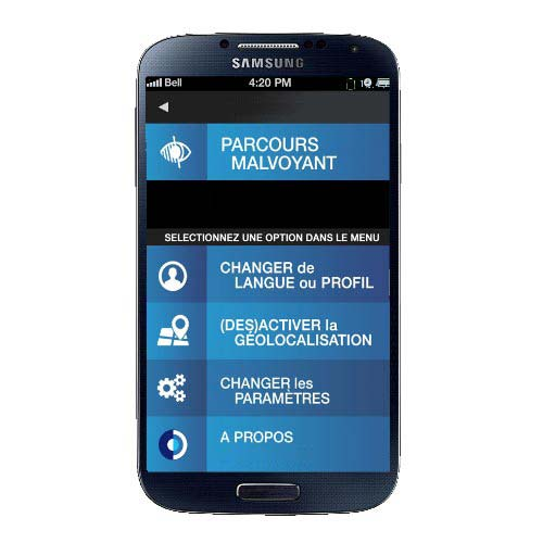 appli-mobile_orientation-handicap