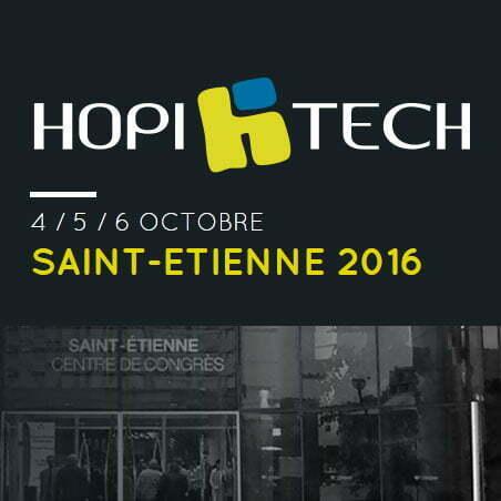 ariane-hopitech-st-etienne