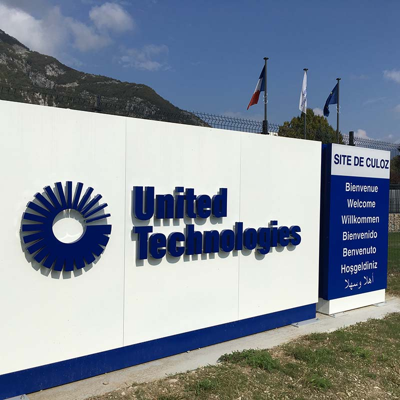 CIAT-industries_United-technologies-lettres-relief