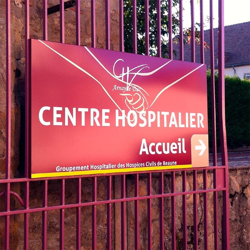 ch-arnay-le-duc_signaletique-21_accueil