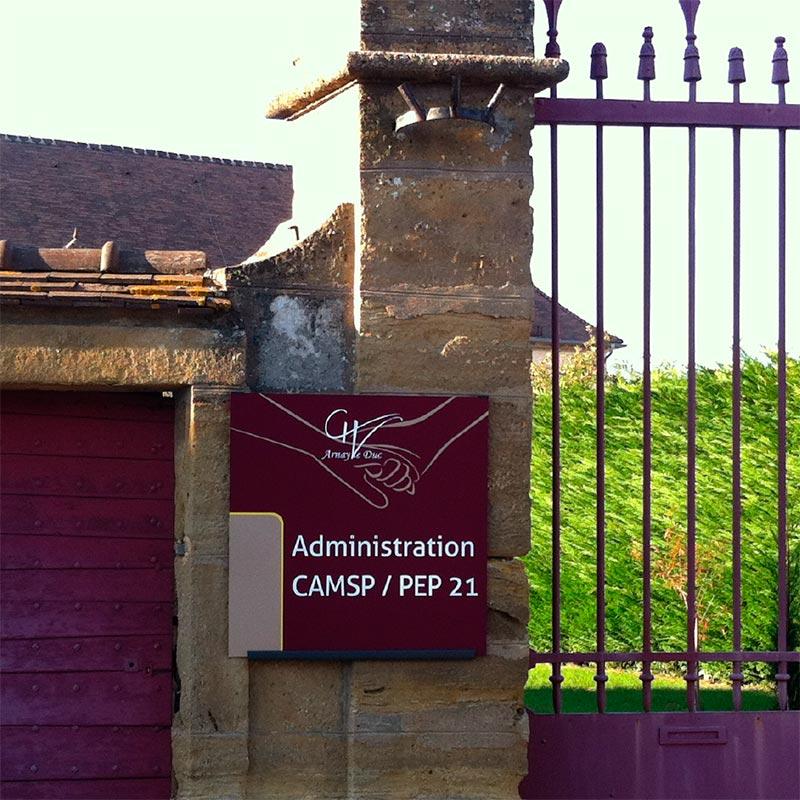 ch-arnay-le-duc_signaletique-21_entree