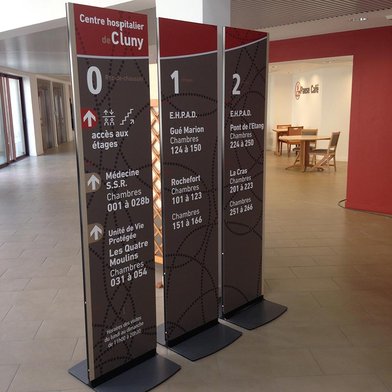 ch-cluny-71_signaletique-totem