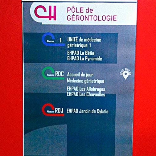 ch-vienne_signaletique-38_plaque-etage