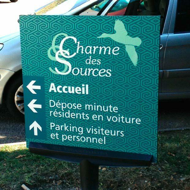 domidep-charme_signaletique-69_acces