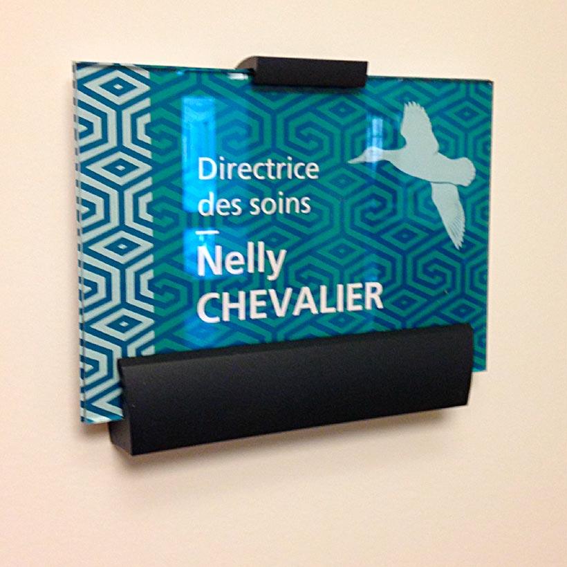 domidep-charme_signaletique-69_plaque-bureau