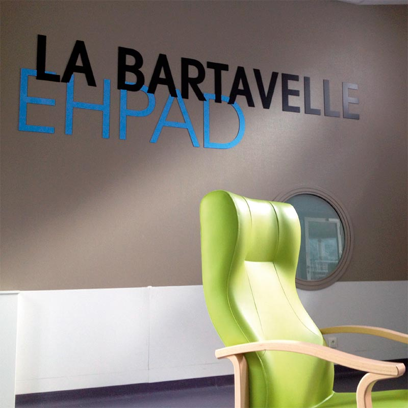 ehpad-bartavelle_signaletique-01_lettres-relief