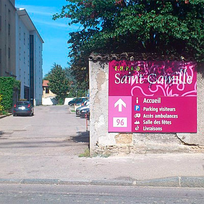 ehpad-st-camille_signaletique-69_entree
