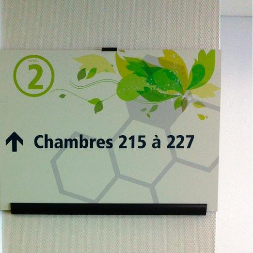 mutualite-grandjean_signaletique-21_directionnel-cmabre
