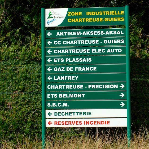 CC-chartreuse-guiers_signaletique-73_directionnel