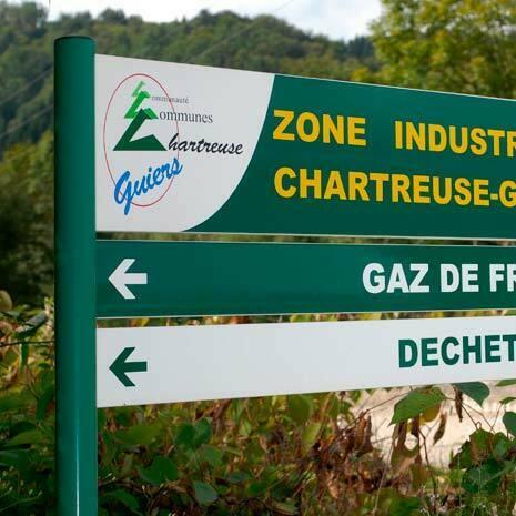 CC-chartreuse-guiers_signaletique-73_panneau-directionnel