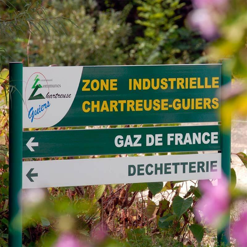 CC-chartreuse-guiers_signaletique-73_panneau-exterieur
