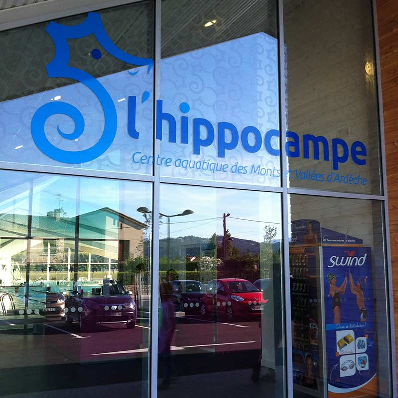 centre-aquatique-hippocampe_signaletique-07_entree