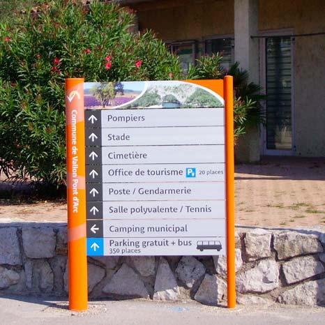 vallon-pont-d-arc_signaletique-07_acces