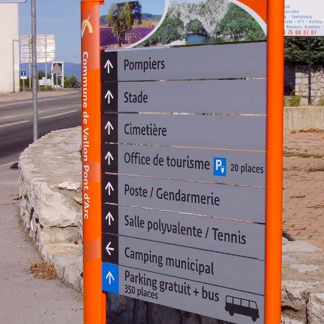 vallon-pont-d-arc_signaletique-07_directionnel