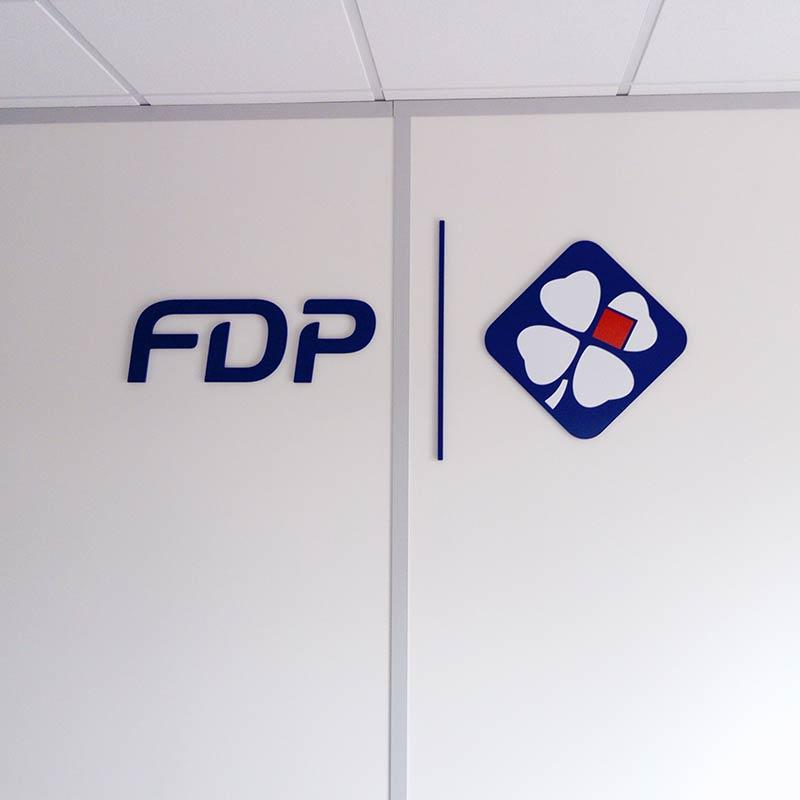 FDP_signaletique_lettres-relief