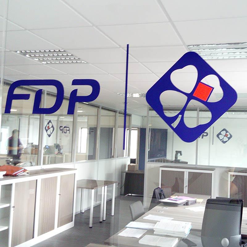 FDP_signaletique_vitrophanie