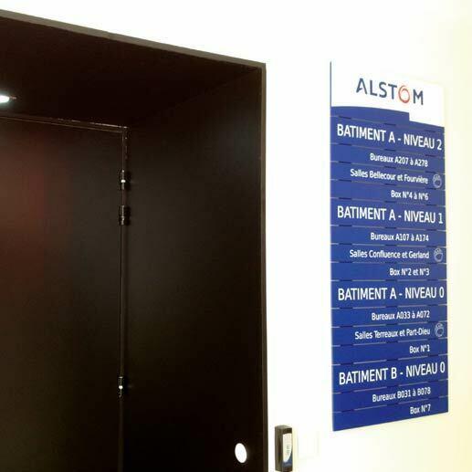 alstom_signaletique-69_directionnels-etages