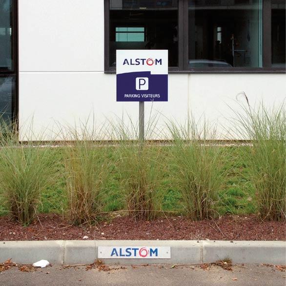 alstom_signaletique-69_emplacement-parking