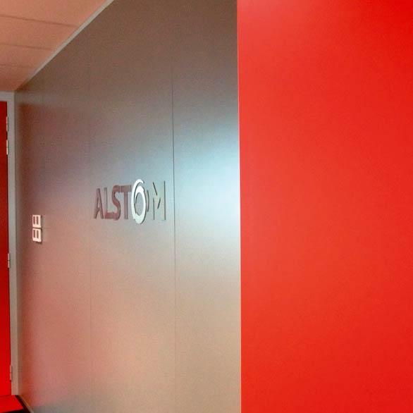 alstom_signaletique-69_lettres-relief