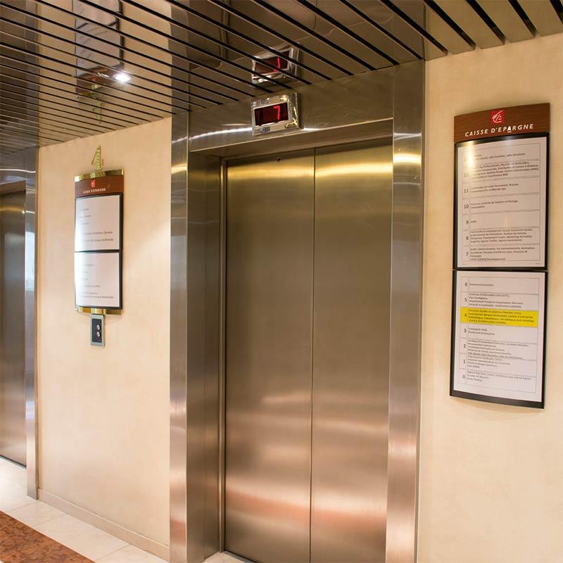 caisse-d-epargne_signaletique-69_panneaux-etages