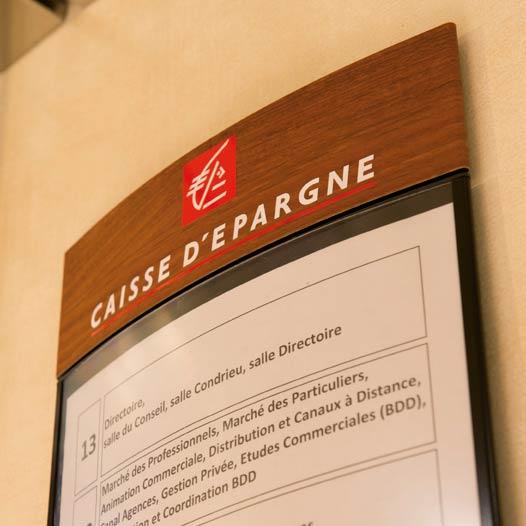 caisse-d-epargne_signaletique-69_plaques-bureaux