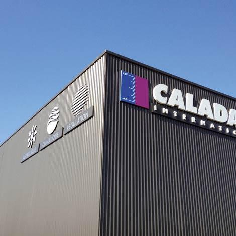 caladair_signaletique-71_enseigne-exterieur