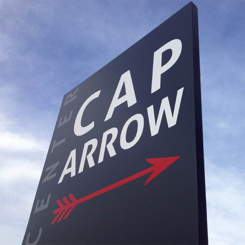 cap-arrow_signaletique-69_totem
