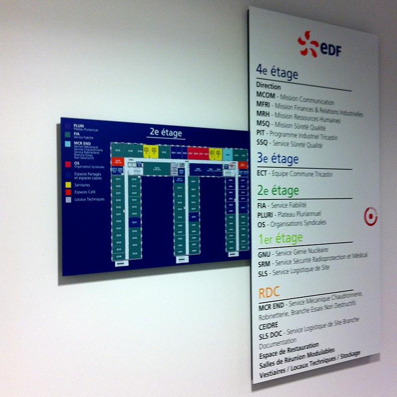 edf_signaletique-69_directionnel-etages