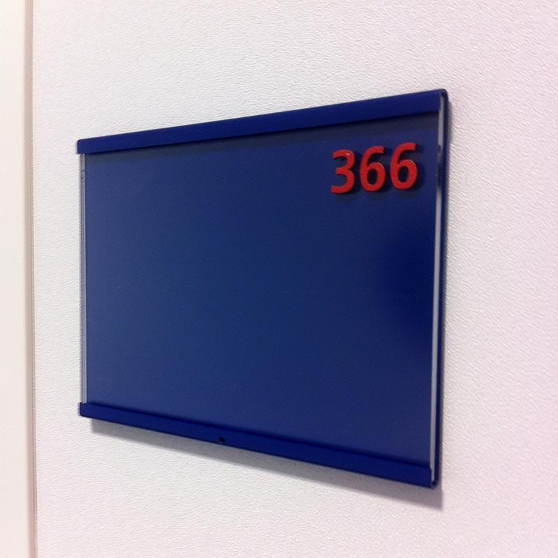 edf_signaletique-69_plaque-porte