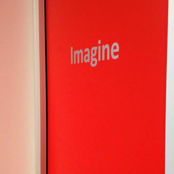 electronic-arts_signaletique-69_plaque-porte