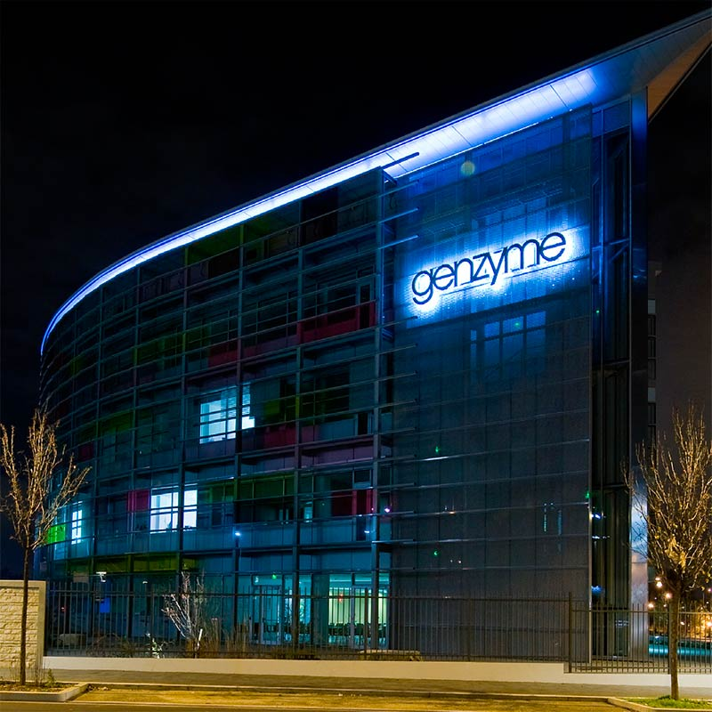 genzyme_signaletique-69_enseigne-lumineuse