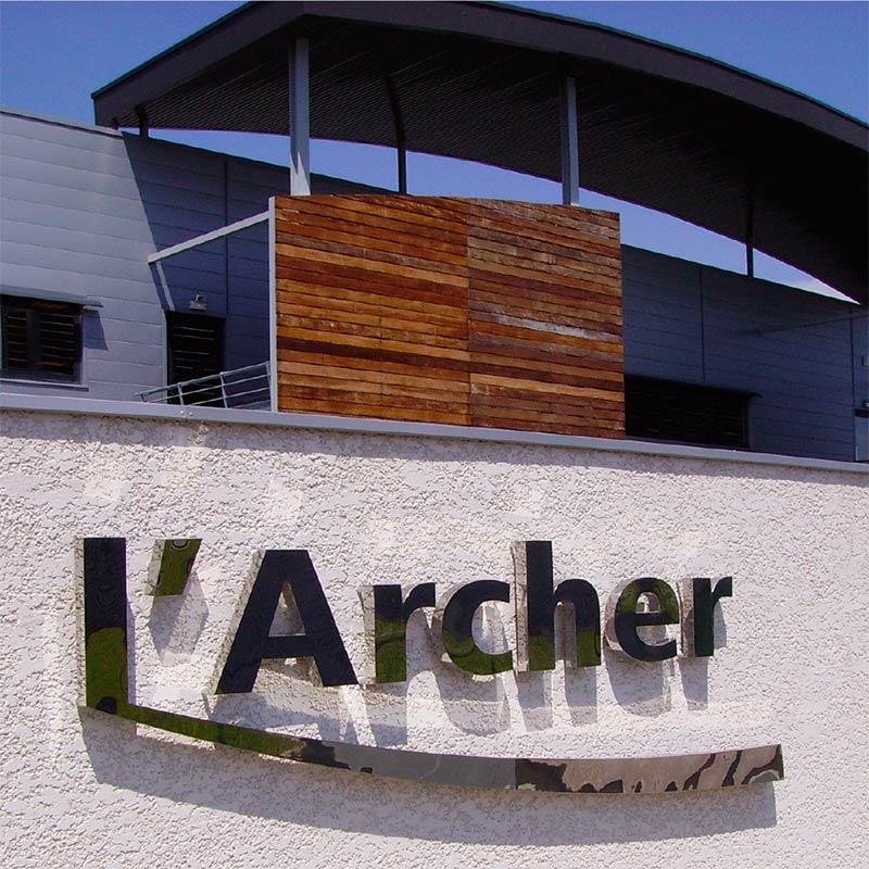 l-archer_signaletique-69_lettres-relief