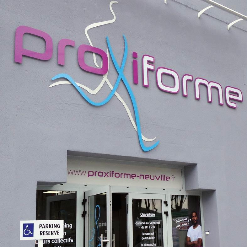 proxiforme_signaletique-69_enseigne