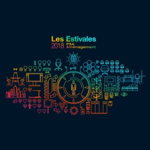 Estivales 2018 – 21 juin à Saint-Priest