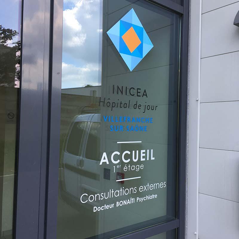 adhesif_69_INICEA-Villefranche-sur-Saone