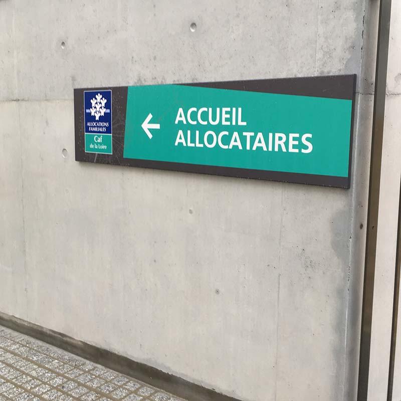 directionnel-exterieur_42_caf-st-etienne